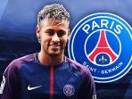 neymar-psg_20171112_164351.jpg