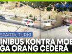 ngeri-minibus-kontra-sedan-tiga-orang-cedera-di-turki.jpg