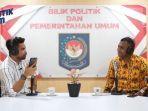 ngobrol-politik-indonesia-podcast.jpg
