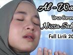 nissa-sabyan-al-wabaa.jpg