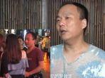 niu-xiangfeng-telah-ditolaj-80-ribu-kali-oleh-wanita_20180629_152150.jpg