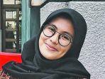 niva-adillah_20181103_165443.jpg