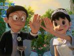 nobita-dan-shizuka-menikah.jpg