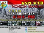 nonton-bareng-film-pki-di-knpi-aceh_20170930_101617.jpg