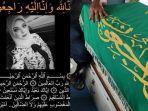 noor-shafiela-putri-safura-meninggal-dunia.jpg
