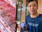 nova-kurniawanto-20-menunjukkan-foto-bersama-penemu-uang-bernama-joko.jpg