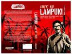 novel-lampuki_20151201_211424.jpg