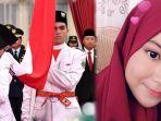 nur-hikmah-ramadhani_20180817_195848.jpg