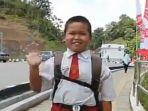 nursaka-melintasi-dua-negara-untuk-sekolah_20180910_112351.jpg