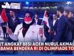 nurul-akmal-pembawa-bendera-ri-di-olimpiade-tokyo.jpg
