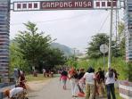 nusa-festival1_20161019_175929.jpg