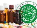 obat-halal_20180407_134942.jpg