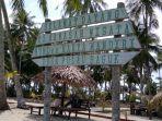 objek-wisata-pulau-panjang-aceh-singkil.jpg