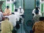 olak-bala-di-masjid-al-munawwarah-kota-jantho.jpg