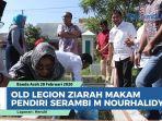 old-legion-serambi-berziarah-ke-makam-pendiri-harian-serambi-indonesia-m-nourhalidyn.jpg