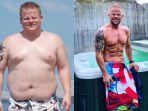 olly-hewitt-berhasil-turunkan-berat-badannya-hingga-50-kg.jpg