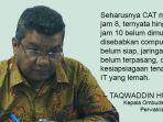 ombudsman-ri-aceh-taqwaddin_20181026_143453.jpg
