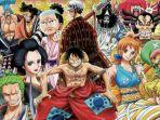 one-piece-pinterest.jpg