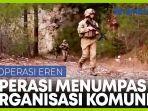 operasi-anti-teror-gerilya-militer-turki-kontra-separatis-komunis.jpg