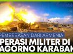 operasi-militer-azerbaijan-di-nagorno-karabakh-azerbaijan-kuasai-keadaaan.jpg