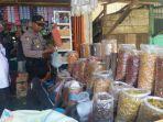 operasi-pasar-di-kualasimpang_20171213_182236.jpg