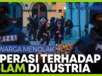 operasi-terhadap-muslim-menyebabkan-reaksi-penolakan-di-austria.jpg