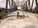 oprit-jembatan-suka-makmur-singkil-aceh-singkil.jpg