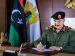 orang-kuat-libya-jenderal-khalifa-haftar.jpg
