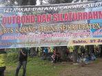 outbound-karang-taruna_20180127_150859.jpg