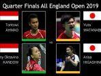 owiwinny-vs-yutaarisa-perempat-final-all-england-open-2019.jpg