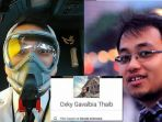 oxky-gavalbia-thaib-pilot-garuda-indonesia-yang-dinonaktifkan_20180520_124817.jpg