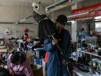 pabrik-pakaian-dalam-di-china.jpg