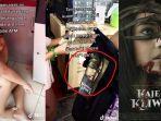 pakai-baju-kajeng-kliwon-bocah-viral-yang-ngadem-di-atm-dilirik-sutradara-handal-bambang-drias.jpg