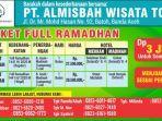 paket-full-ramadhan.jpg