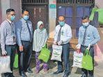 paket-sembako-bantuan-melalui-program-bank-aceh-syariah-kpo.jpg