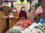 paket-sembako-pasar-murah-pijay-250821.jpg