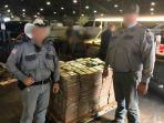 paket-yang-dikirim-penjara-di-texas-amerika-serikat_20180924_214752.jpg