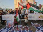 palestina-demo-pakta-damai-israel.jpg