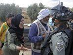 palestina-protes-dirobohkan-rumah.jpg