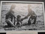 pameran-foto-15-tahun-tsunami-aceh-pfi-aceh.jpg