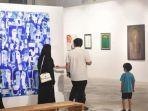 pameran-lukisan-di-arab-saudi.jpg