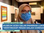 pameran-lukisan-museum-aceh-412.jpg