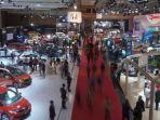 pameran-mobil-2021-di-jakarta.jpg