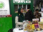 pameran-produk-halal-mpu-aceh.jpg