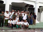 pangdam-di-masjid-nurul-huda_20180515_145002.jpg