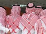pangeran-arab-saudi-dieksekusi-mati-atas-kasus-pembunuhan_20161019_161324.jpg