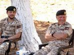 pangeran-mahkota-jordania-hussein-dan-raja-abdullah-ii.jpg