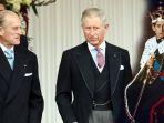 pangeran-philip-dan-pangeran-charles_20181017_152234.jpg