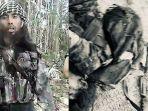 panglima-teroris-poso-di-pegunungan-poso-sulawesi-tengah-ali-kalora-tewas-tertembak.jpg