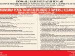 panwaslu-aceh-tengah_20171101_110944.jpg
